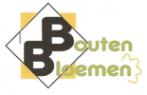 Bouten Bloemen Logo